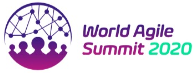 World Agile Summit