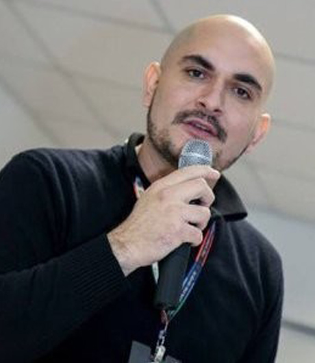 Manoel Pimentel