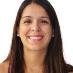 Tatiana Rocha