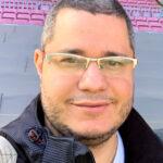 Thiago Fernandes Pereira